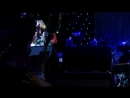 Полина Гагарина - A Millin Voices (2), Калининград 07.04.16