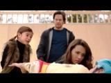Здравствуй, папа, Новый год - фильм hd (2016)