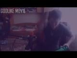 VJLink | Bashki – Crude (Akeda Remix)