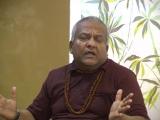 Shibendu_Lahiri_Kriya_Yoga_Samadhi