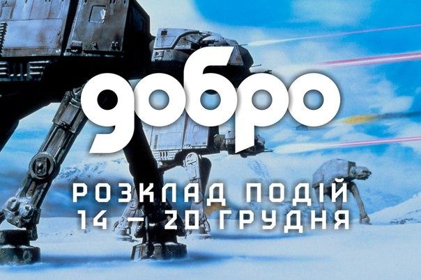 P3f4QqRrwdk.jpg