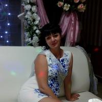 Елена Есенцева