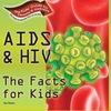 ВИЧ/СПИД диссиденты и их дети