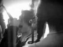 [nnm.uz]Tokio_Hotel_Schrei
