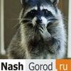 Новости Тюмени - NashGorod.ru