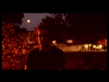 Shine Official Video (HD) - Benjamin Francis Leftwich