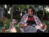 Эйс Вентура Розыск домашних животных (1993) супер комедия