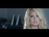 Baran - Delam Khosh Nist - Music Video - Bia2.com