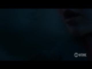 Страшные сказки/Penny Dreadful (2014 - ...) Трейлер №2 (сезон 1)