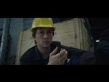 Прогулка/The Walk (2015) Русский imax-трейлер