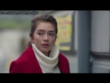Чёрная любовь/ Kara Sevda - вырезка из 19 серии (Попроси спуститься вниз)