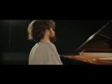 7 Years - Lukas Graham (Piano Cover) - Costantino Carrara