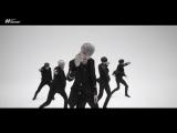 |MV| HISTORY × K-Tigers - Might Just Die [Taekwondo Ver.]