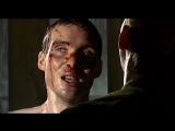 28 Дней Спустя | 28 Days Later... (2002) Сцена в Доме | John Murphy - In the House, In a Heartbeat