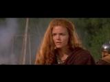 Сердце дракона (1996)