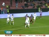 Turkish Cup 2015-16. 1461 Trabzon 1-1 Beşiktaş