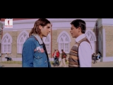 Main Hoon Na - Trailer - Shah Rukh Khan, Sushmita Sen, Zayed Khan, Amrita Rao
