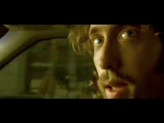 Неудержимые (2002) супер фильм___________________________________________________________________ Бунтарка 2006