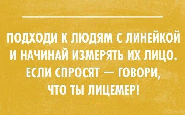 http://cs629329.vk.me/v629329957/10836/pxYYhS7Wb_I.jpg