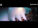 VINAI – Legend (Original Mix), скачать клубняк 2015. Club Mu