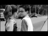 «Недетское кино| Not Another Teen Movie»: Вырезанная сцена (2001)