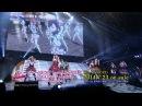 【ラブライブ!】「Snow halation」ライブ映像(μs →NEXT LoveLive!2014 〜ENDLESS PARADE〜2月9日公演12424