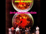 Iron Butterfly - In-a-Gadda-da-Vida (Full Album)