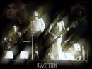 Ramble On - Led Zeppelin