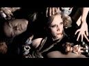 A7IE - Twist (Official Video)