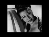 Ella Fitzgerald and The Inkspots - Into Each Life Some Rain Must Fall