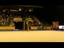 Маргарита Мамун Гран-при в Берлине по художественной гимнастике 2015