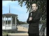 Вова Синий - Синарский вальс (1997)