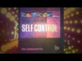 Belle Lawrence - Self Control (Matt Pop Dub, preview) Laura Branigan Raf cover