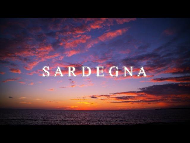 Sardegna Sardinia Sardinien