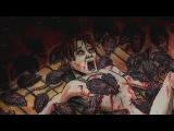 Самые ужасные пытки девушек - Пытка крысами