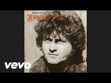 Terry Jacks - Seasons In The Sun (Audio)