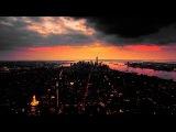 Paul van Dyk and Aly &amp Fila feat. Sue McLaren - Guardian (Sunset Mix)