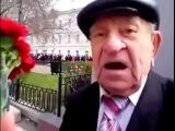 Ветеран ВОВ сказал правду о Сталине и победе в войне