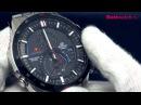 Обзор мужских часов Casio Edifice Red Bull Racing EQS-A500RB-1A