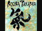 Akira Takasaki - Ki (1994) Full Album