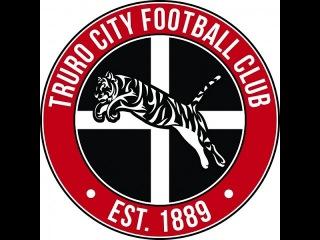 Стортфорд - Труро | Прогнозы на_футбол | ЖБ | Стратегия Игры