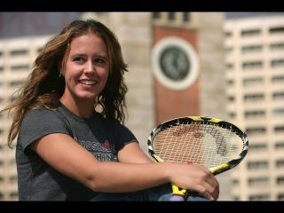 Домингес Лино - Ларчер де Брито | Прогнозы на_теннис | ЖБ | Стратегия игры