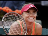 Хантухова - Нара | Прогнозы на_теннис | ЖБ | Стратегия игры