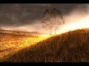 Loc-Dog Arseny Troshin ft. dom!No -- Идеальный мир