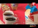 Как выбрать качественный сахар - Все буде добре - Выпуск 97 - 17.12.2012 - Все будет хорошо