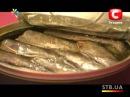 Как выбрать рыбные консервы - Все буде добре - Выпуск 140 - 28.02.2013 - Все будет хорошо