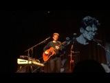 Jarle Bernhoft- CMon talk-Laon-19 mars 2016