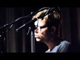 Stay with me A Capella Jarle Bernhoft - Festival Jazz titudes Laon - 19032016