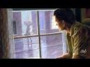 Norah Jones - Are You Lonesome Tonight