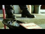 Blue - Superhit Bollywood Action Scenes - Akshay Kumar - Sanjay Dutt